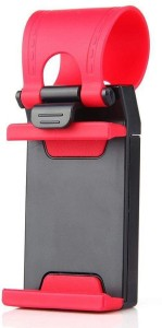 Petrox Car Mobile Holder for Steering