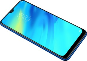 Realme 2 Pro Flash File