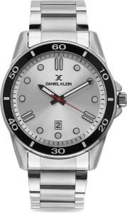 Daniel Klein DK11752-1 Watch  - For Women