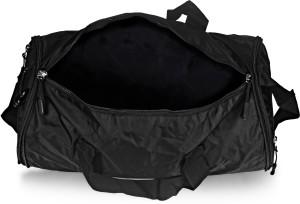Remyra Defender 2 Gym Bag