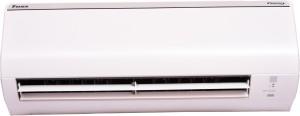 Daikin 1.5 Ton 5 Star Inverter AC  - White