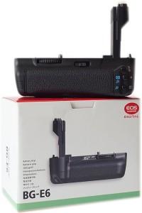 Photocare BG-E13 For Canon 6D Battery Grip