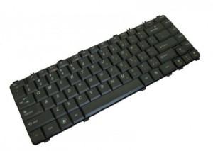 Lenovo Ideapad Y450 Y460 Y550 Y560 B460 V460 Series Internal Laptop  Keyboard ( Black )