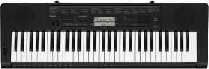 Casio CTK 3500 KS40 Digital Portable Keyboard 61 Keys