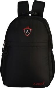 Azibo BG03 Waterproof Backpack