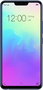 Vivo Y83 Pro  Nebula Purple, 64  GB  4  GB RAM