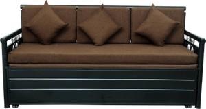 Royal Interiors Double Sofa Bed