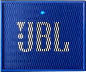 JBL Go+ Portable Bluetooth  Speaker