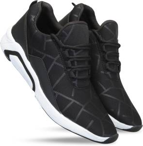 Layasa Walking Shoes For Men