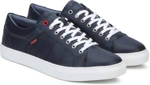 Levi's Indi Exclusive Casuals For Men