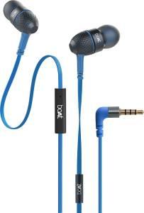 Headphones & Speakers (From ₹299)