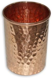 Veda Home & Lifestyle Glass