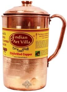 Indian Art Villa IndianArtVilla 8.5