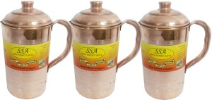 SSA Water Jug Set