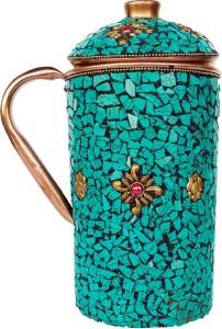 Rastogi Handicrafts Water Jug