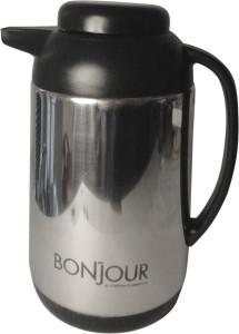 Bonjour Water Jug