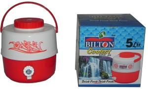 Bilton Water Jug