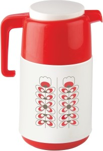 Asian Household Insulated Thermoware Water Jug