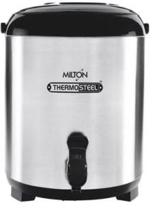 Milton HOMESHOP52.COM THERMOSTEEL STELLAR 8 L Water Jug