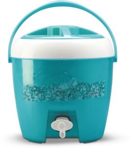 Milton Kool Dew Water Jug