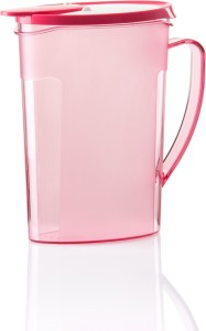 Varmora Hydrone 1.8 LTR Pink Water Jug
