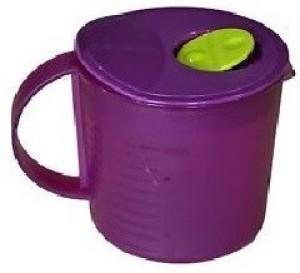 Tupperware crystalwave pitcher Water Pitcher