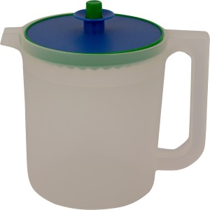 Tupperware Water Jug