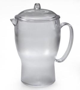 Cornik Water Jug