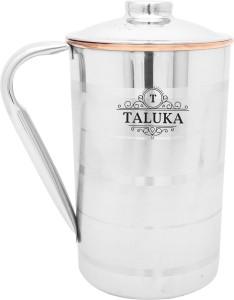5fb9f059ae Taluka ( 4.6