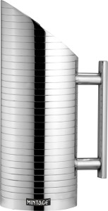 Mintage Water Pitcher (Lining) Water Pitcher