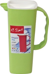CSM Elegant Water Jug