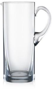 Bohemia Crystal Jug (1500 Ml) Water Jug
