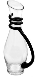 BARWORLD Water Jug