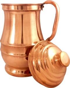 Ankur Copper Special Maharaja jug Water Jug
