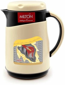 Milton Viva 750 Kettle Jug