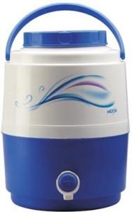 Milton Kool Musafir 10 L Water Jug