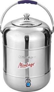 mintage Water Jug