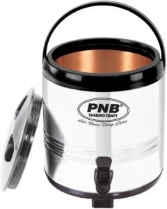 PNB PNB Amaze Hot N Cold Copper Jug - 6.0 Ltr Water Jug
