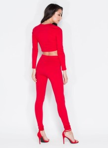 761eb377125 Finesse Solid Women s Jumpsuit Best Price in India