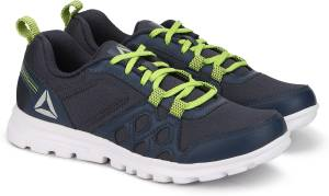 REEBOK RUN FUSION XTREME SS 19 Running Shoes For Men