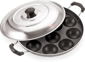 Kitchenware & Household Items Online at Amazing Price in India