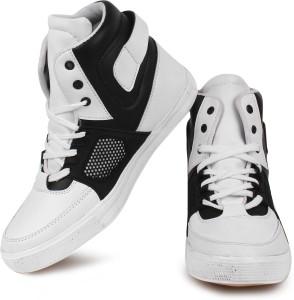 Zixer Mens Footwear - Buy Zixer Mens