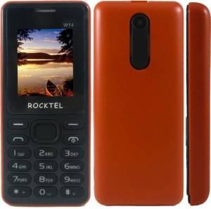 Rocktel W14