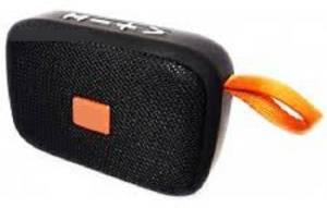 Buy Genuine Mini G2 With Super Bass Home Audio 5 W Bluetooth  Speaker