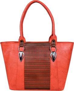 Latest Shoulder Bag For Ladies by All Day 365