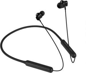 Gunter & Hanke Shadow X5 Bluetooth Headset with Mic