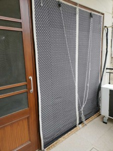 Blinds Door Online At Best
