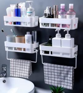 Home Decor À¤¹ À¤® À¤¡ À¤• À¤° Buy Home Decoration Products Online In India Flipkart Com