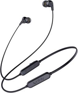 Infinity Glide 105 Bluetooth Headset with Mic