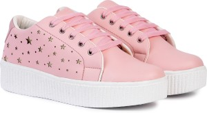 Casual Shoes - Buy Casual Shoes Online